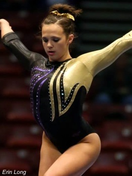 rhythmic gymnastics leotards designs