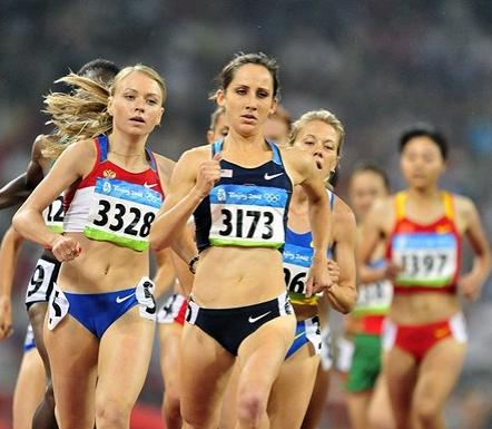 Women olympic movies photo 51
