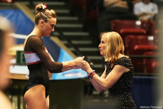 10 life skills learned from gymnastics