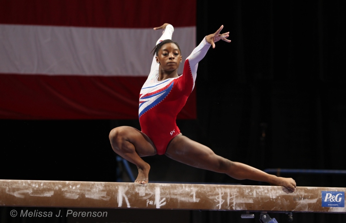 antwerp 2013 gymnastics live meet
