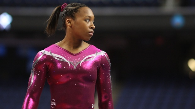 Six Must See Routines From This Weekend