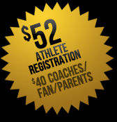 Register for Flonationals 2012