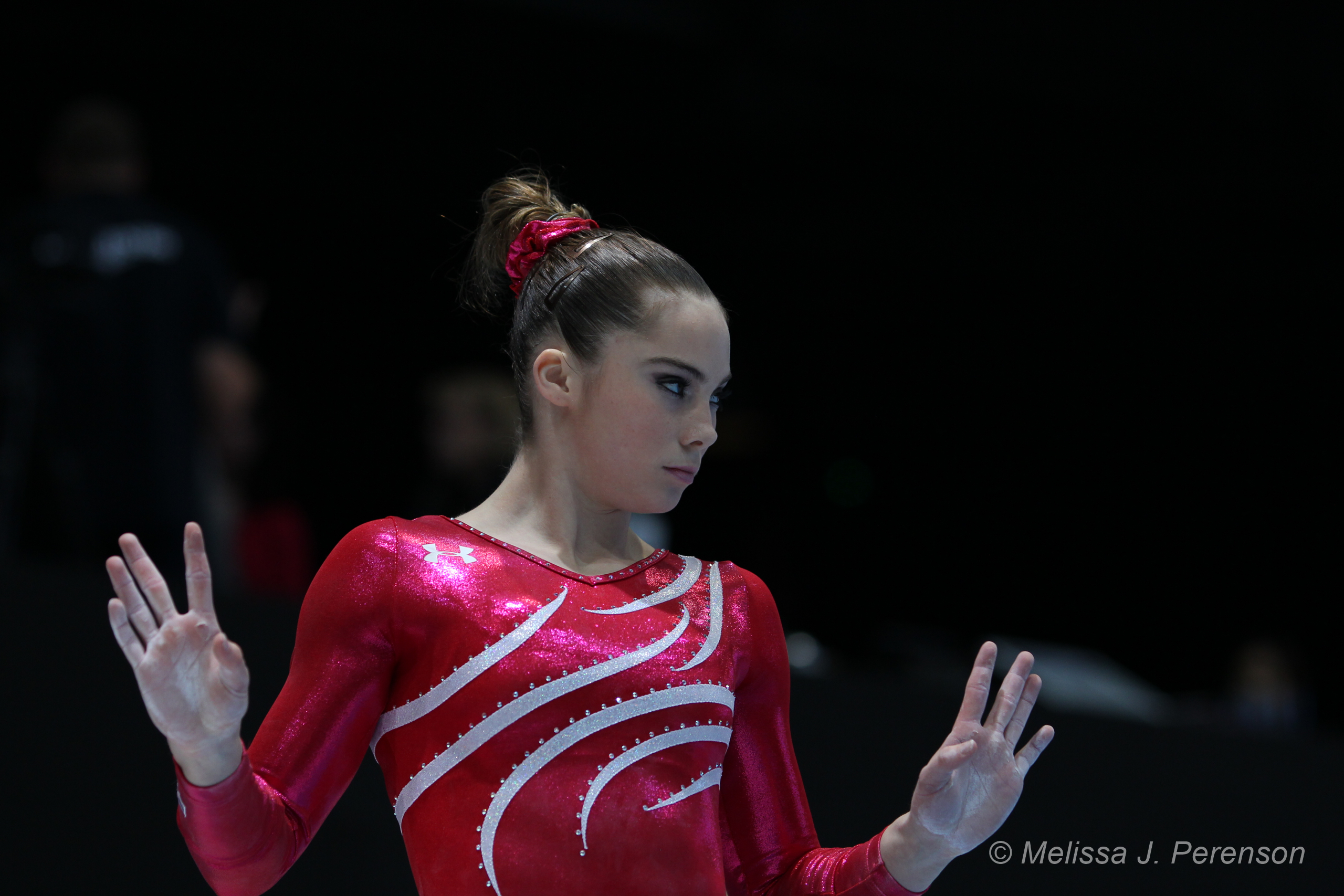 mckayla maroney olympics 2012