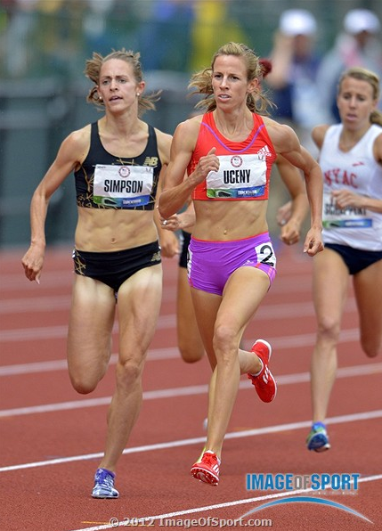 new balance 1500 womens olympic trials