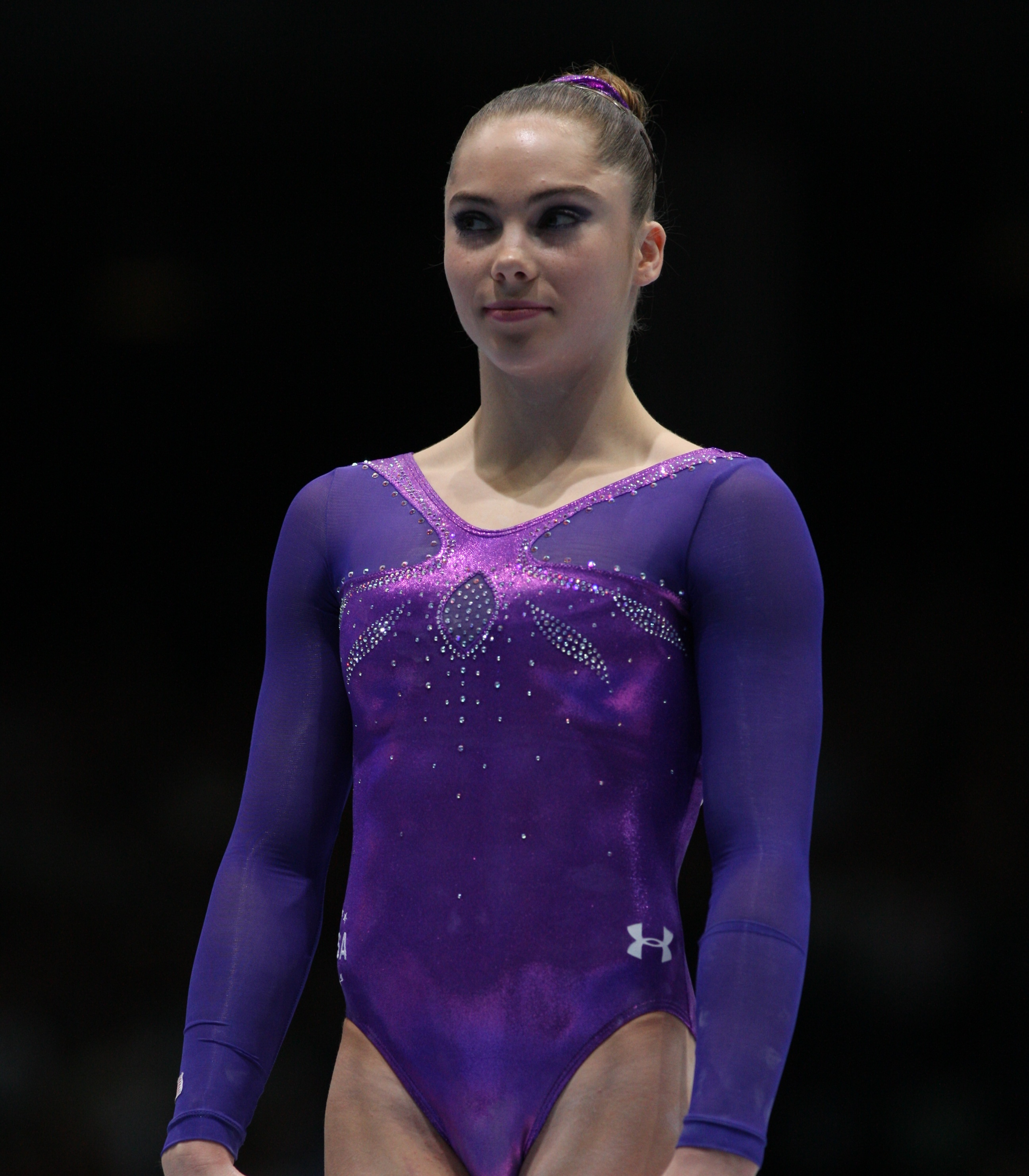 from honoured athletes to sparkly leotards E3731 - point of sparkle leotard $10500 ( 0 reviews)  she was also awarded the 2016 female olympic athlete of the year at the 2016 olympics, she was awarded the.